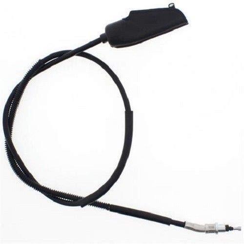 BossBearing Clutch Cable for Yamaha YTZ250 Tri Z Tri Moto 1985