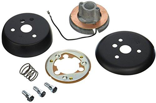 Installation Kit - Grant 4509