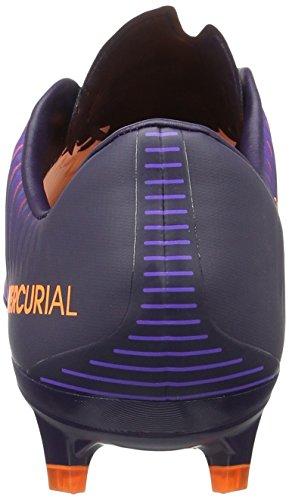 Crimson Boots Hyper Citrus Total Football Purple 585 Men's Purple Dynasty 831958 Bright Grape Nike Oq8IZPP