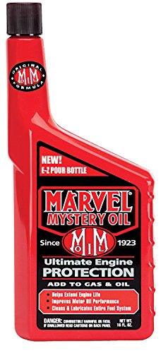 marvel cans - 8