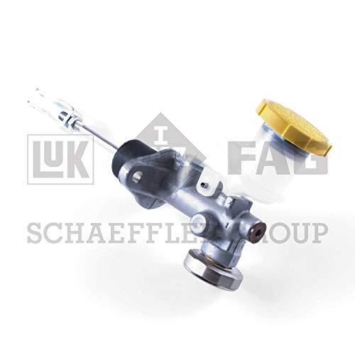 Luk Clutches LMC571 Clutch Master Cylinder: