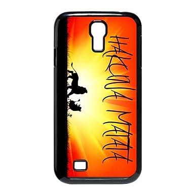 Galaxy S4 carcasa, Galaxy S4 Case, funda Samsung S4, funda ...