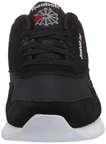 Reebok Women's Classic Nylon Casual Shoes