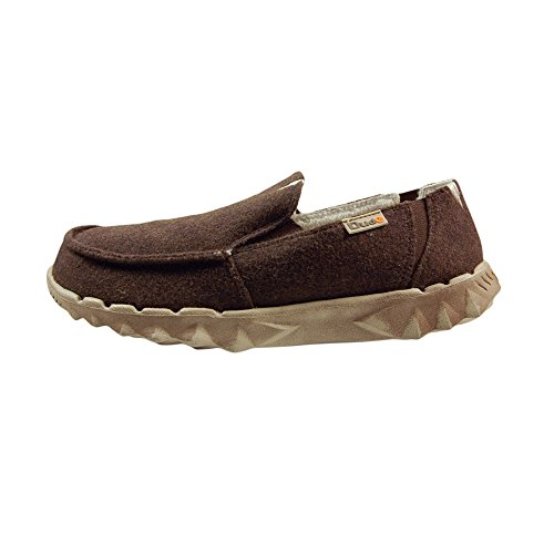 Dude Shoes ,  Herren Niedrige Sneaker