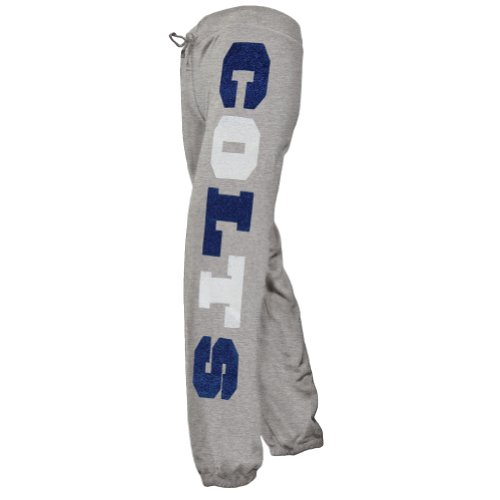 Indianapolis Colts - Youth Sweatpants