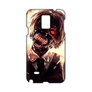 Cool-benz Tokyo Ghoul (3D)Phone Case for Samsung Galaxy note4