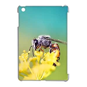 Bee Phone Case, Only Fit To iPad Mini
