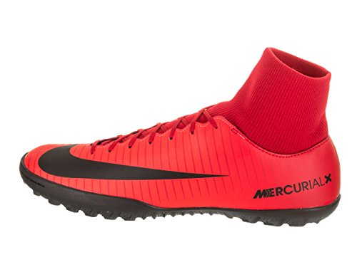 903614–616Mens Nike Victory mercurialx VI Dynamic Fit (TF)