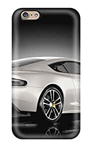 Shock-dirt Proof Aston Martin Dbs 8 Case Cover For Iphone 6