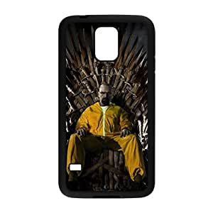 Breaking Dead Design Pesonalized Creative Phone Case For Samsung Galaxy S5