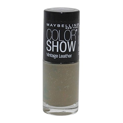maybelline-colorshow-nailpolish-ltd-sage-staple-850-by-maybeline-new-york