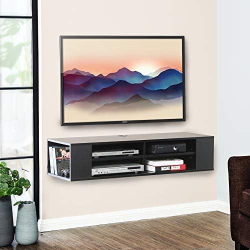 FITUEYES Versatile TV Stand