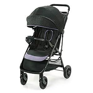 Graco NimbleLite Baby Stroller |...
