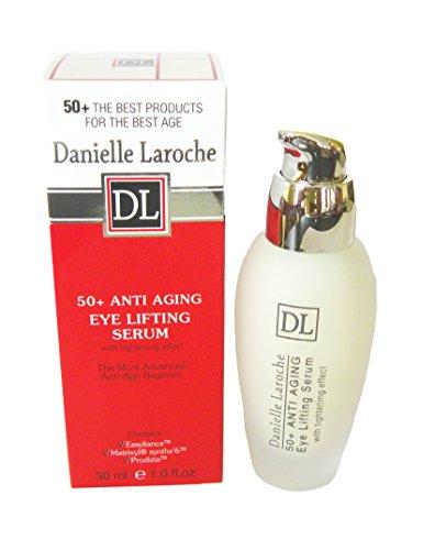 Best Eye Cream For 50 Plus