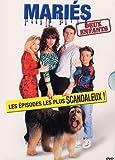 Mariés deux enfants (10 épisodes) - Digipack 2 DVD