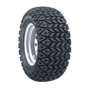Tire-ALL TRAIL I/II 25X9X12 4 PLY Part No: A-B1560443