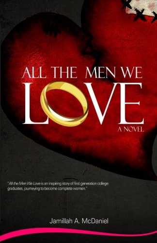 All The Men We Love
