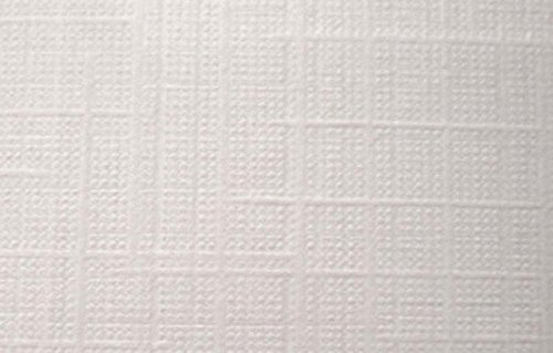 Briefhüllen   Premium   110 x 220 mm (DIN Lang) Weiß (100 Stück) mit Abziehstreifen   Briefhüllen, KuGrüns, CouGrüns, Umschläge mit 2 Jahren Zufriedenheitsgarantie