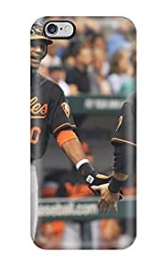 Best baltimore orioles MLB Sports & Colleges best iphone 5C cases 6681533K860385534