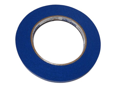 3-rolls-of-blue-draping-tape