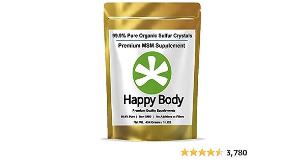 high quality purity 99/% min sulfur powder
