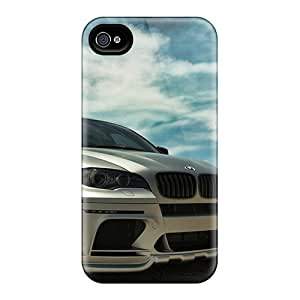 Special JenmoraBonken Skin Cases Covers For Iphone 6 Plus, Popular Tuned Bmw Phone Cases