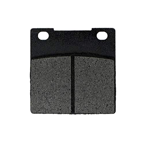 f5a0ef88b864f Amazon.com: Brake for Kawasaki Ninja Zx 7R Zx7R (6 Piston Pad) Zx ...