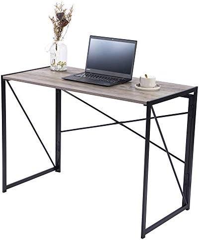 Homewell Computer Desk