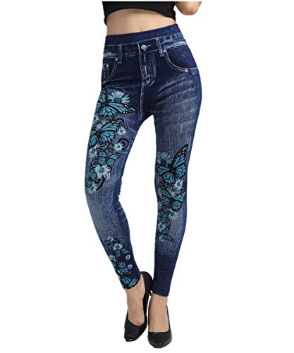 Farbe Donna Donna 3 Farbe 3 Jeans Donna Jeans Shelers Shelers 3 Jeans Shelers Farbe 7pdd6