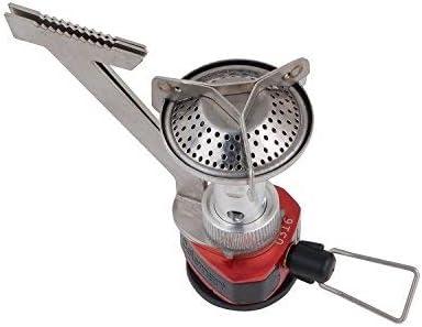 Stove Fyrelite Start Coleman - Hornillo de gas ideal para ...