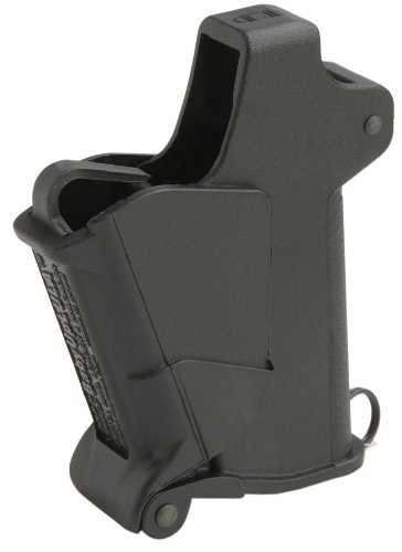 Butler Creek .22-.380 Caliber Baby LULA Universal Pistol Loader and Unloader, Outdoor Stuffs