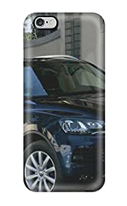 New Fashion Case Cover For Iphone 6 Plus Volkswagen Touareg 15