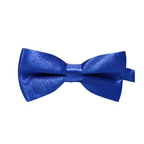 callm Pet Bow Tie, Fashion Cute Dog Puppy Cat Kitten Pet Toy Kid Bow Tie Necktie Clothes ()