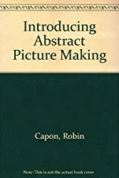 Title: Introducing Abstract Picture Making