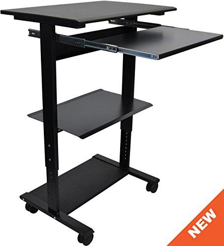 mobile-adjustable-height-stand-up-workstation-black-black