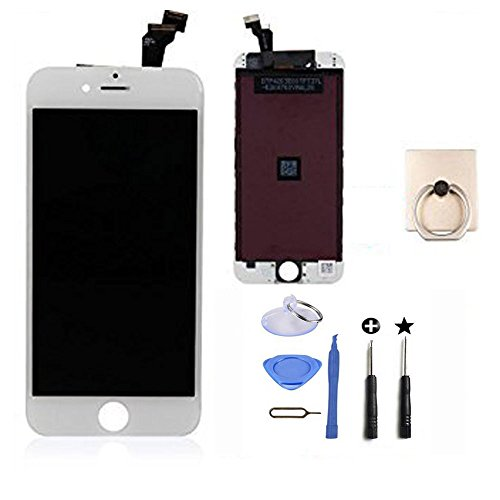 lcd-display-replacement-touch-screen-digitizer-assembly-for-iphone-6-47-inch-tools-for-iphone-6-whit