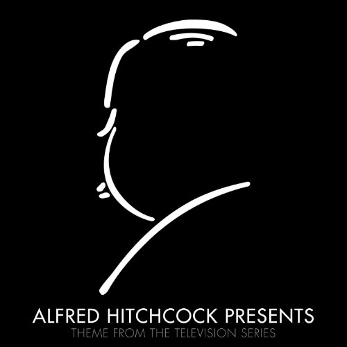 Alfred Hitchcock Presents - Th...