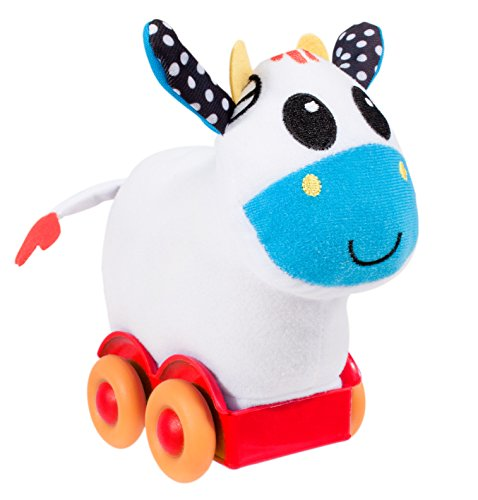 sassy-pull-n-roll-toy-cow