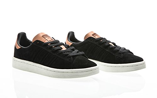 Supplier black Originals Core core core supplier Black adidas Campus Black W colour black Core Colour f0qTAwxv