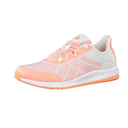 Zapatillas deporte 2 adidas FTWBLA NARSEN para Gymbreaker de 44 NARSEN 3 Mujer B Blanco E7EICq