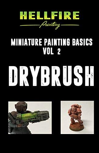 drybrush-miniature-painting-basics-book-2