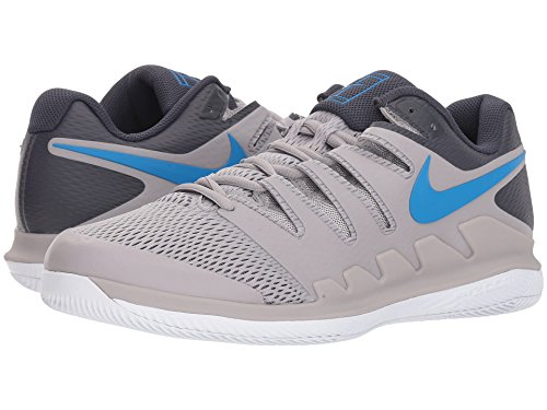 Blue Chaussures Vapor Zoom NIKE X Atmosphere 002 White Fitness Photo de Homme Grey Air Multicolore HC gSx4qqOX