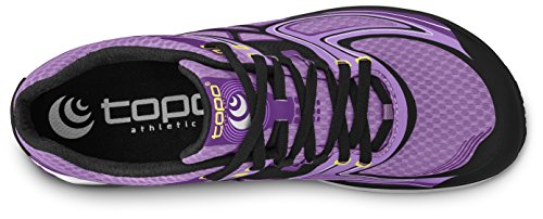 store for sale Topo Athletic Ultrafly Running Shoe - Women's Purple/Lilac 2014 cheap price free shipping outlet under $60 buy cheap extremely aGye5qDw