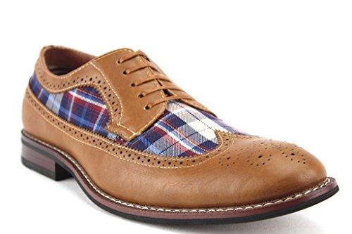 Aldo Bags Shoes - 9