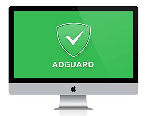 adguard download full