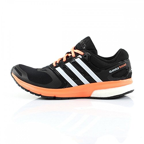 ADIDAS PERFORMANCE Questar Boost W TF