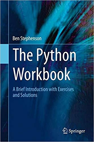 exercise solutions on compiler construction