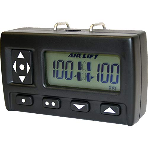 Air Lift 72000 WirelessAIR Control System