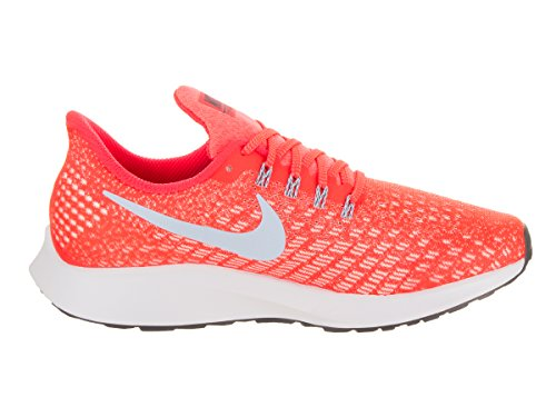 Ice Nike 35 Blue Sail Pegasus Bright Chaussures Air Femme Crimson Zoom SqrzSx8