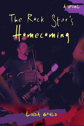 ROCK STAR'S HOMECOMING, THE